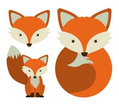 Sticker Tier-Design