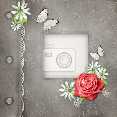 Titel Of Album für Fotos