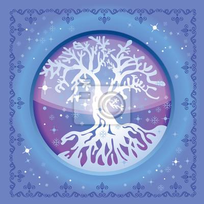 Tree_winter