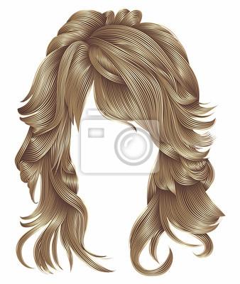 Färben wasserstoffblonde haare braun Naturrote Haare