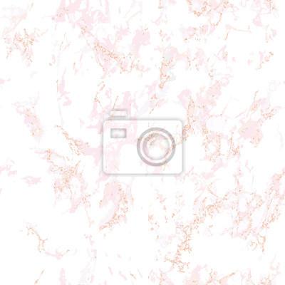 fabulous sticker trendy rosa marmor textur mit rosgold patina wirkung nahtlose muster berlagerung von with marmor - Handyhllen Muster
