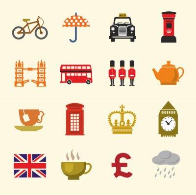 uk-Icon-Set