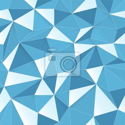 Vector Design-Textur.