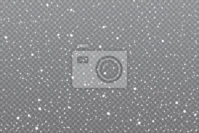 Sticker Vektor-Illustration.