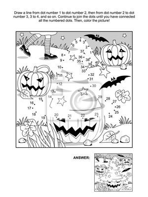 Groß Kostenlos Beängstigend Halloween Malvorlagen Bilder - Ideen ...