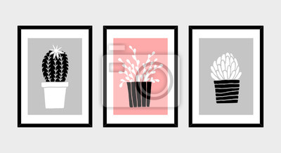 Wall Art Prints Collection