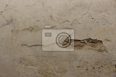Wand Stein Hintergrund Website Foto Notebook Sticker Wandsticker