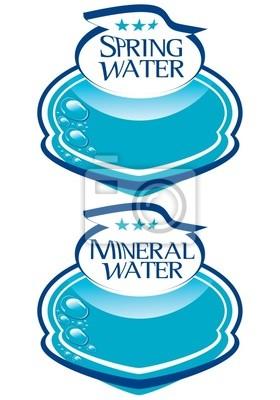 waterdrop.eps