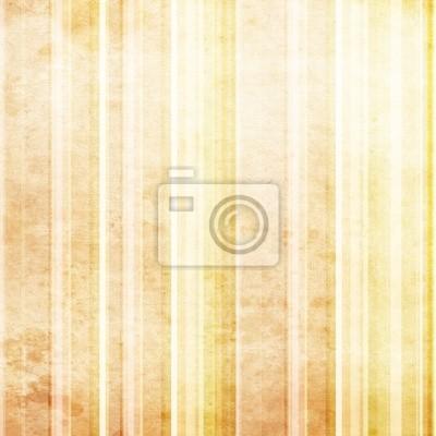 Weinlese schäbiges farbig gestreiften Hintergrund