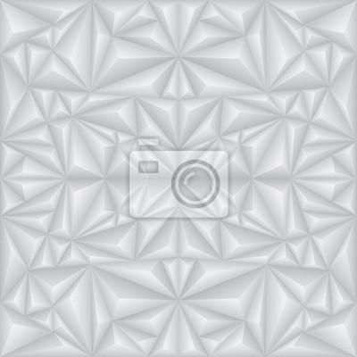 Weiß abstrakte Textur
