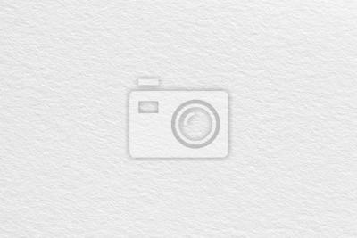 Sticker Weißbuch Textur.