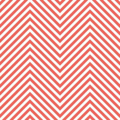 Sticker Welle Hintergrund im Vektor