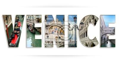 Wenecja-logo