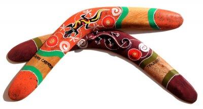 Sticker Boomerang كيد Bumerang বুমেরাং 回 力 镖 Бумеранг บูม เมอแรง بومر ینگ Μπούμερανγκ Bumerang TENERIFFA 부메랑 בומרנג