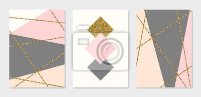 Zusammenfassung Design-Karten-Sammlung