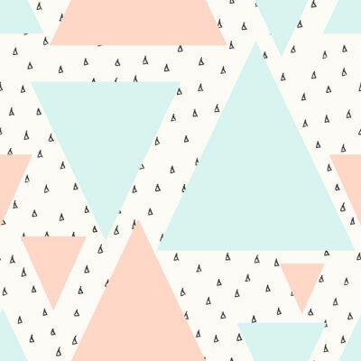 Zusammenfassung Geometrische Muster