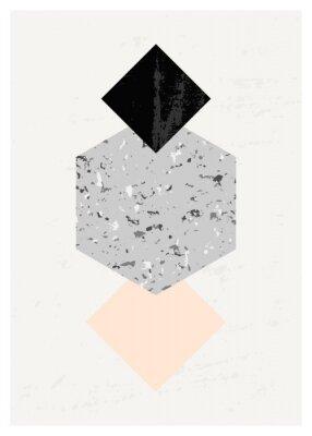 Zusammenfassung Geometrische Zusammensetzung