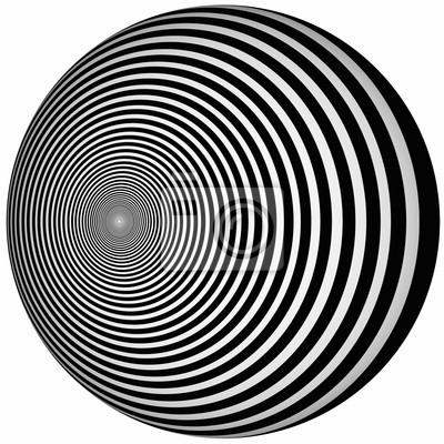 Zusammenfassung Spiral Whirl 01