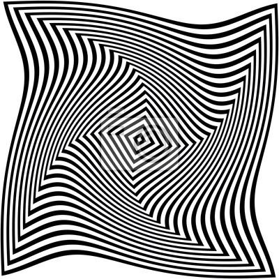 Zusammenfassung Spiral Whirl 03